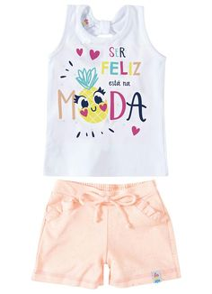 Girly Outfits, Kids Outfits, Zig Zig, Kids Girls Tops, Kids Prints, Summer Baby, Baby Design, Winter Outfits, Lol
