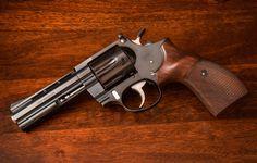top scoring links : Revolvers
