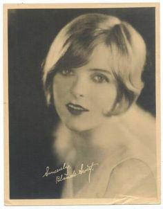Frances bavier date of birth in Melbourne