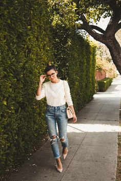 BEST FASHION BLOGGERS #howtochic #outfit #fashionblogger #ootd