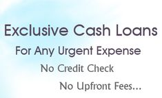 Cash services payday loan photo 7