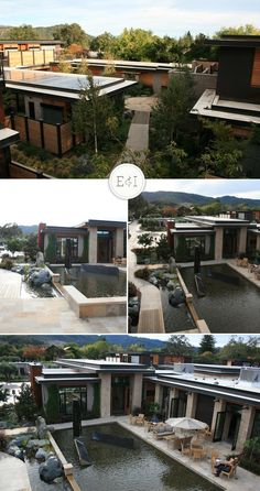 #Bardessono_Hotel_Yountville #Napa #California #USA http://en.directrooms.com/hotels/info/10-199-5390-159634/