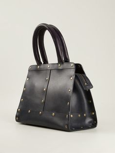 You'll find a great selection of women's designer totes at Farfetch. Search from over 2000 designers for amazing tote bags for women Designer Totes, Designing Women, Cravings, Ss, Shoulder Bag, Tote Bag, Shopping, Fashion, Moda