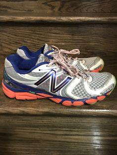 san francisco b6540 d906e Mens New Balance 1260 V3 Multi Color Running Shoes Sz. 12