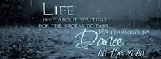 The best fb covers and banners you will fall in love with. Amazing and unique collection of cover photos in HQ so you can impress your friends with something new and get lots of likes and comments. Inspirational Facebook Covers, Inspirational Quotes About Success, Good Life Quotes, Success Quotes, Quote Life, Inspiring Quotes, Motivational Quotes, Life Motto, Nice Quotes