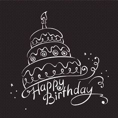 happy birthday wishes for a man - Google Search