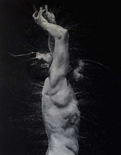 Paintings by Paolo Troilo