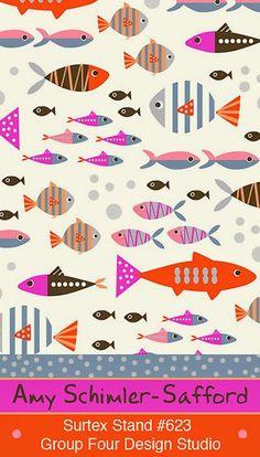 pinned by Liberhada ♥ Pattern Books, Pattern Paper, Paper Patterns, Textures Patterns, Print Patterns, Realistic Pencil Drawings, Fish Print, Animal Decor, Nature Prints