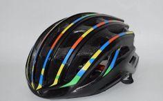 Cycling helmet CairBull Prevail II Mtb Roadbike Ultralight //Price: $96.00 & FREE Shipping //     #chooseandshope