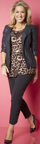 clothes for women with tummies