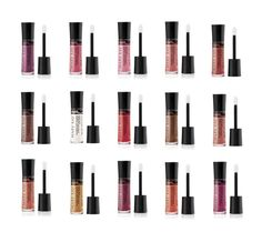 Diva's Trick:NouriShine Plus Mary Kay  www.marykay.com/hwilson08 for the best deals!