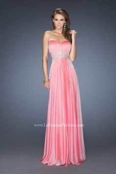 Prom Dresses 2014 Sweetheart A Line Prom Dresses Shrried Full Length Chiffion Skirt , You will find many long prom dresses and gowns from the top formal dress designers and all the dresses are custom made with high quality Neon Prom Dresses, A Line Prom Dresses, Grad Dresses, Prom Dresses Online, Pageant Dresses, Strapless Dress Formal, Evening Dresses, Sweet 16 Dresses, Sweet Dress