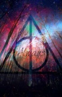 Harry Potter World, Harry Potter Design, Arte Do Harry Potter, Always Harry Potter, Images Harry Potter, Harry Potter Quotes, Harry Potter Universal, Harry Potter Fandom, Hogwarts