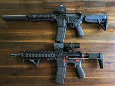 @mike_lask Tax Stamp Thursday! #taxstampthursday #nfa all the things #thepewpewlife #igmilitia #ar15buildscom #sbr #ar15 #guns #gundose #gunsdaily #2a #igmilitia #gunporn #rifle #pewpew #weaponsdaily #556 #gun #tactical #suppressor #sickguns #pewpewlife #2ndamendment #pewpewpew #firearms #nfafanatics #gunsofinstagram