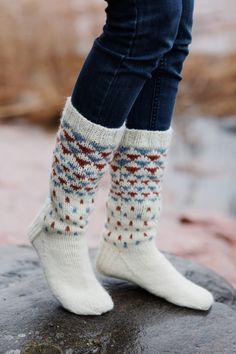 Socks, Ankle, Fashion, Moda, Wall Plug, Fashion Styles, Sock, Stockings, Fashion Illustrations