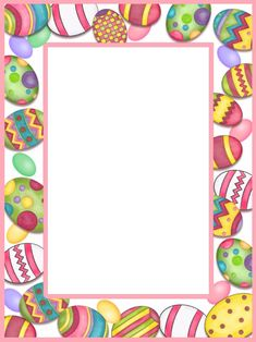 ᐅ Top Happy Easter Images Easter Pictures, Photos, Clipart, Wallpapers Gif Borders For Paper, Borders And Frames, Easter Picture Frames, Easter Wallpaper, Iphone Wallpaper, Page Borders, Birthday Frames, Easter Pictures, Easter Printables