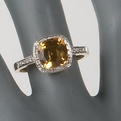 Found my engagement ring - done only diamonds are around it:) and obviously it will be platinum