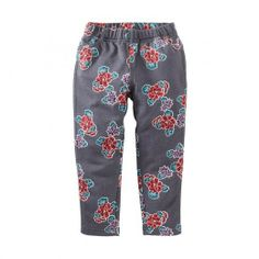 (http://www.bittybirdieboutique.com/tea-collection-chinese-garden-skinny-pants-size-2t-or-5t/) Retail $35, our price $20.99