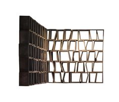 Shelving systems   Storage-Shelving   Terreria   Moroso. Check it out on Architonic