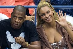 Jay and Bey will perform, as well as Nicki Minaj, Lauryn Hill and Lil Wayne, at…
