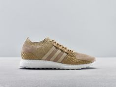 ac0155b03584 His fourth collaboration with adidas