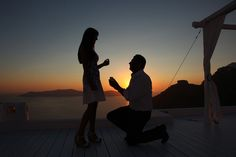 HowHeAsked – Marriage Proposal Ideas Yasmine and Irvine's Proposal on HowHeAsked