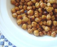 <a href='http://vegetarian.about.com/od/vegetarianlifestyle/ig/Pictures-of-vegetarian-and-vegan-meals/Oven-roasted-chickpeas.htm'>Click here for larger image</a>.