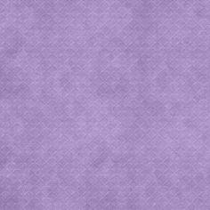 "Photo from album ""Promises"" on Yandex. Purple Themes, Paper Background, Light Purple, Views Album, Lavender, Clip Art, Wallpaper, Rotary Cutter, Glitter Cardstock"