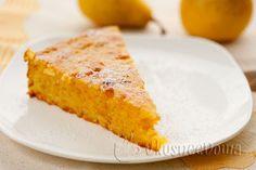 New baking recipes lemon 35 ideas No Bake Desserts, Easy Desserts, Dessert Recipes, Cake Recipes, Baking Soda For Acne, Baking Soda And Lemon, Baking Chocolate Chip Cookies, Chocolate Recipes, Donut Recipes