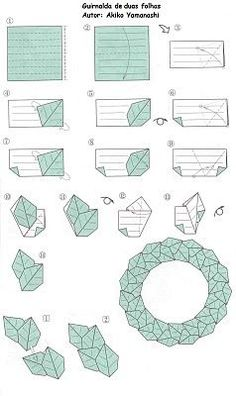 Peachy Origami Spiral Top Box By Tomoko Fuse Diagrams In Chinese Basic Wiring Cloud Oideiuggs Outletorg