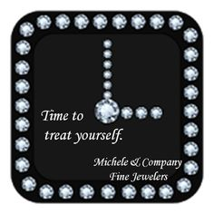 Michele-co.com https://www.facebook.com/MicheleCoJewelers