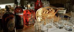Best Value Bourbons: Pappy Van Winkle, Elmer T Lee, Elijah Craig 12