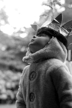 where the wild things are photoshoot for Arlo & @Whitney Hills (;