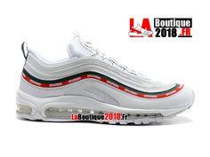 buy popular c7dca 7de7d Nike Wmns Air Max 97