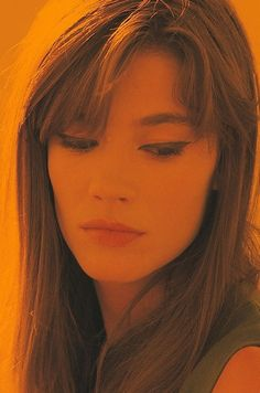 Francoise Hardy. i love you francey baby, i wish the lighting in this photograph was different so i could observe your beautiful faaace