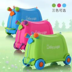 storage riding toy - Google 검색
