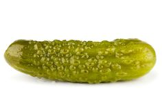 Pickle Perfection! How to make your own pickles in honour of National Pickle Day on November 14th!