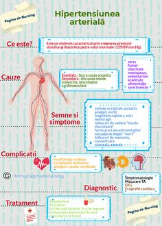 Nursing School Notes, Human Anatomy, Makeup Revolution, Human Body, Good To Know, Science, Health, Medicine, Culture