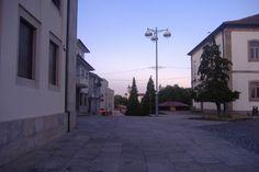 Centro de Montalegre, 2009