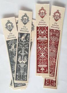 Travel Souvenirs, Clu, Coat Of Arms, Bookmarks, Renaissance, Panda, Graduation, Etsy Shop, Graphic Design
