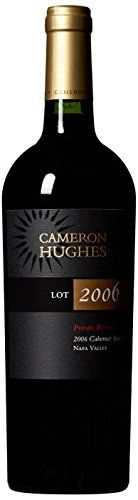 The #2006 vintage Cabernet Reserve has stunning grace and elegance. A long and cool growing season, punctuated with a heat spike in the late summer, allowed the ...
