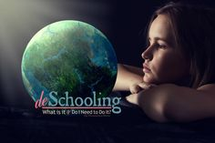 deSchooling: What is and Do I Need to do it? | Hip Homeschool Moms