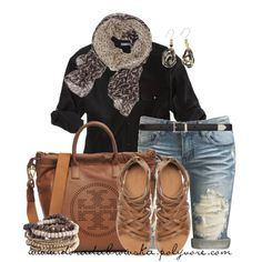 """Senza titolo #3211"" by doradabrowska on Polyvore"