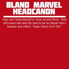 Bland Marvel Headcannon Bucky after joining the Avengers. Who thinks this is bland? I would pay for a movie of Bucky & Nat watching Doctor Who and insulting people in Russian. Marvel Dc Comics, Marvel Heroes, Marvel Avengers, Funny Avengers, Avengers Cast, Marvel Funny, Marvel Women, Avengers Trailer, Avengers Story