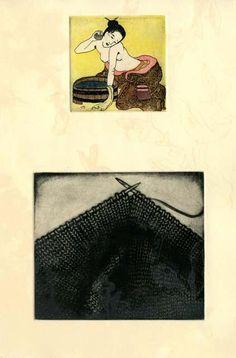 Past Shows - Jan Brandt Gallery Morgan Price