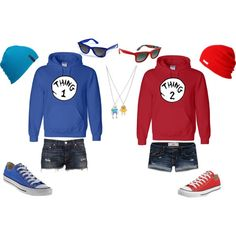 Best Friend Outfits.  Would love this for the kiddos