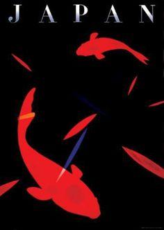 1988 TAKAHIRO SHIMA JAGDA WHO'S WHO