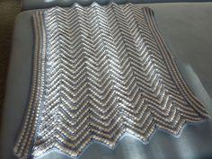 na prodej Blanket, Rug, Blankets, Cover
