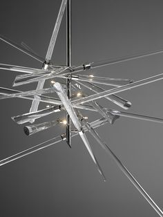 Find The Best Luxury Inspiration For Your Next Lamp To Give Extra Modern Look You