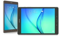 "Groupon - Samsung Galaxy Tab A 16GB 9.7"" Android Tablet. Groupon deal price: $194.99"